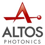Altos Photonics